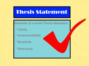 How to write a phd thesis in 2 months